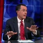 the.colbert.report.07.28.09.Arianna Huffington_20090730024418.jpg