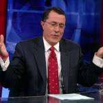 the.colbert.report.07.28.09.Arianna Huffington_20090730024456.jpg