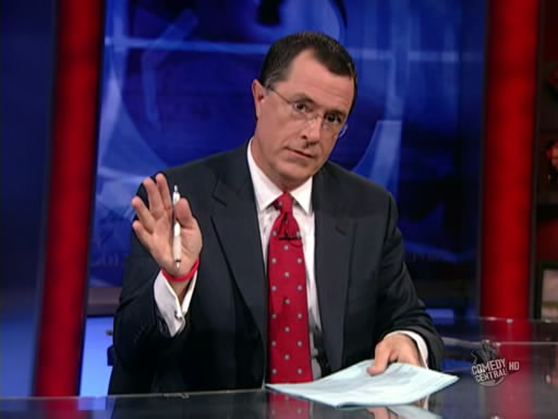 the.colbert.report.07.28.09.Arianna Huffington_20090730024448.jpg