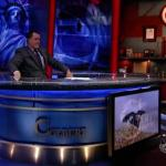the.colbert.report.07.29.09.Kevin Baker_20090731022420.jpg