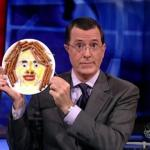 the.colbert.report.07.29.09.Kevin Baker_20090731022749.jpg