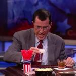 the_colbert_report_08_04_09_Kurt Andersen_20090805033355.jpg