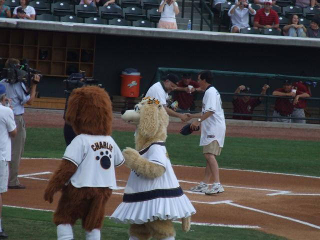 colbert-riverdogs-05.jpg