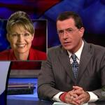 the.colbert.report.08.10.09.Sen. Barbara Boxer_20090812195130.jpg