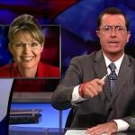 the.colbert.report.08.10.09.Sen. Barbara Boxer_20090812195200.jpg