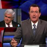 the.colbert.report.08.10.09.Sen. Barbara Boxer_20090812195314.jpg