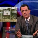 the.colbert.report.08.10.09.Sen. Barbara Boxer_20090812200442.jpg