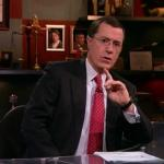 the.colbert.report.08.11.09.Jonathan Cohn_20090813015306.jpg