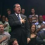 the.colbert.report.08.12.09.Mark Johnson_20090814030437.jpg