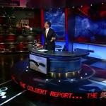 the.colbert.report.08.13.09.Mark Devlin_20090817012107.jpg