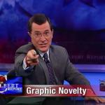 the.colbert.report.08.18.09.Robert Wright_20090820020931.jpg
