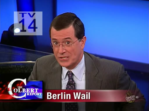 the.colbert.report.08.18.09.Robert Wright_20090820021004.jpg