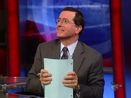 the.colbert.report.08.18.09.Robert Wright_20090820021116.jpg