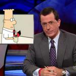 the.colbert.report.08.18.09.Robert Wright_20090820021602.jpg
