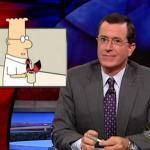 the.colbert.report.08.18.09.Robert Wright_20090820021615.jpg