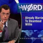the.colbert.report.08.18.09.Robert Wright_20090820022602.jpg