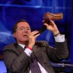 the.colbert.report.08.18.09.Robert Wright_20090820024441.jpg