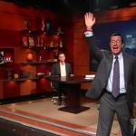 the.colbert.report.08.18.09.Robert Wright_20090820024552.jpg