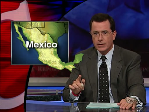 the.colbert.report.09.15.09.Christiane Amanpour_20090920015610.jpg