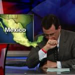 the.colbert.report.09.15.09.Christiane Amanpour_20090920015636.jpg