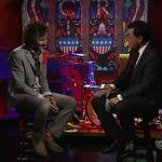the.colbert.report.09.16.09.The Flaming Lips_20090923011906.jpg