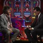 the.colbert.report.09.16.09.The Flaming Lips_20090923012123.jpg