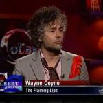 the.colbert.report.09.16.09.The Flaming Lips_20090923012210.jpg