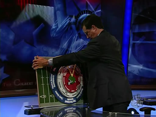 the.colbert.report.09.17.09.Frank Bruni_20090924024251.jpg