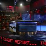 the.colbert.report.09.23.09.Michael Moore, A.J Jacobs_20090929010619.jpg