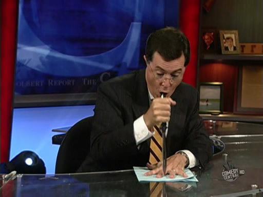 the.colbert.report.09.23.09.Michael Moore, A.J Jacobs_20090929010705.jpg
