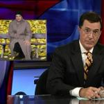 the.colbert.report.09.23.09.Michael Moore, A.J Jacobs_20090929011127.jpg