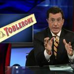 the.colbert.report.09.23.09.Michael Moore, A.J Jacobs_20090929011304.jpg
