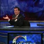 the.colbert.report.09.23.09.Michael Moore, A.J Jacobs_20090929011427.jpg