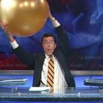 the.colbert.report.09.23.09.Michael Moore, A.J Jacobs_20090929011642.jpg