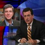 the.colbert.report.09.23.09.Michael Moore, A.J Jacobs_20090929013130.jpg
