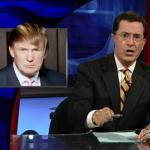 the.colbert.report.09.23.09.Michael Moore, A.J Jacobs_20090929011200.jpg