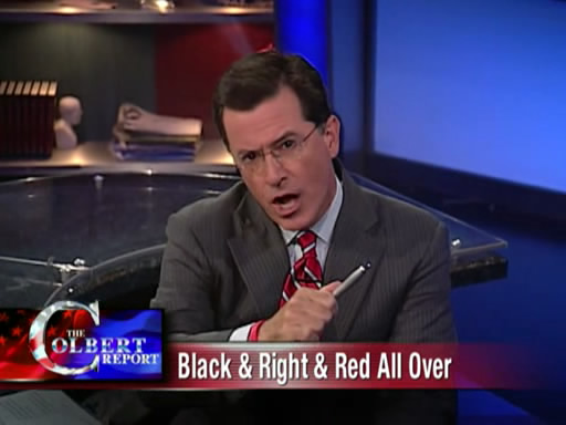 the.colbert.report.09.24.09.Ken Burns_20090929020014.jpg