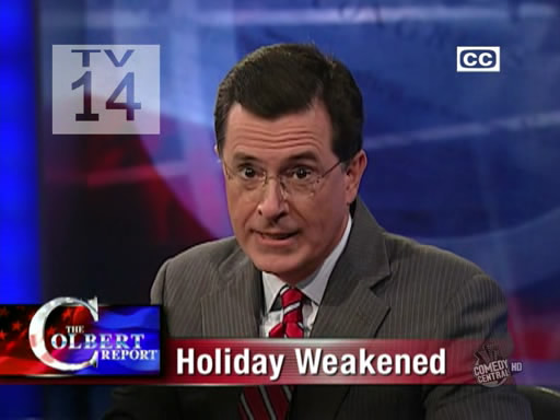 the.colbert.report.09.24.09.Ken Burns_20090929020032.jpg
