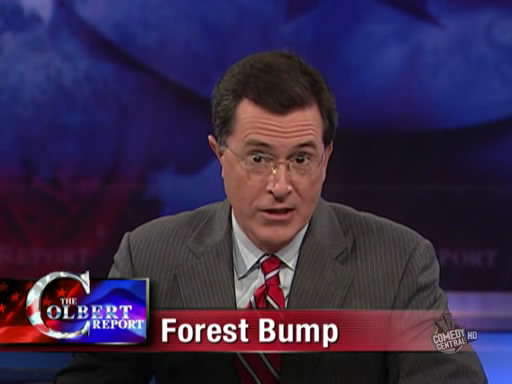 the.colbert.report.09.24.09.Ken Burns_20090929020045.jpg
