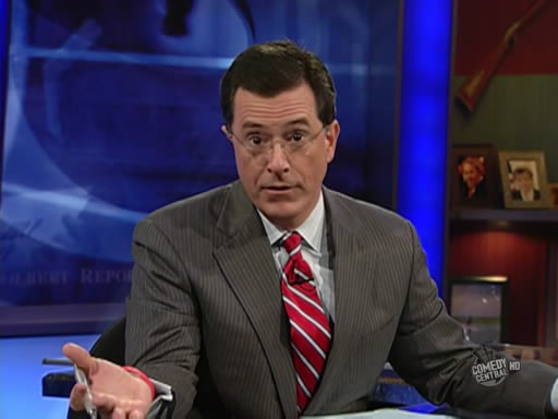 the.colbert.report.09.24.09.Ken Burns_20090929020101.jpg
