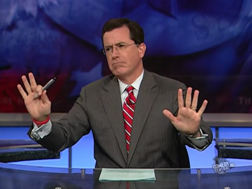 the.colbert.report.09.24.09.Ken Burns_20090929020214.jpg