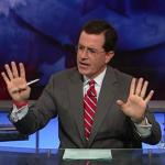 the.colbert.report.09.24.09.Ken Burns_20090929020231.jpg