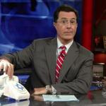 the.colbert.report.09.24.09.Ken Burns_20090929020457.jpg