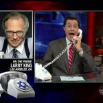 the.colbert.report.09.24.09.Ken Burns_20090929020555.jpg