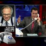 the.colbert.report.09.24.09.Ken Burns_20090929020628.jpg