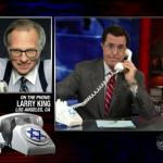 the.colbert.report.09.24.09.Ken Burns_20090929020646.jpg