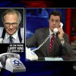 the.colbert.report.09.24.09.Ken Burns_20090929020657.jpg