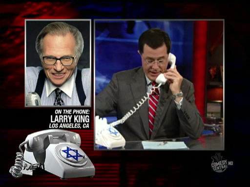 the.colbert.report.09.24.09.Ken Burns_20090929020710.jpg