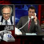 the.colbert.report.09.24.09.Ken Burns_20090929020724.jpg