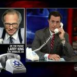 the.colbert.report.09.24.09.Ken Burns_20090929020743.jpg